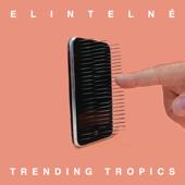 Elintelné (feat. Wiso G)