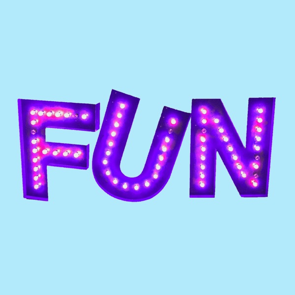 Fun (Michael Badal Remix) - Single