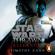 Timothy Zahn - Thrawn: Alliances (Star Wars) (Unabridged)