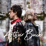 Arthur Buck - If You Wake up in Time (feat. Joseph Arthur & Peter Buck)