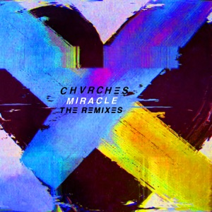 Miracle (The Remixes) - EP Mp3 Download