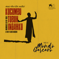 Kucumbu Tubuh Indahku (Memories of My Body) [Original Motion Picture Soundtrack]