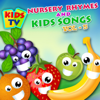 Kids TV Nursery Rhymes and Kids Songs Vol. 5 - Kids TV