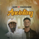 Anointing (feat. Kuami Eugene) - Lil Win