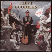 Steve Goodman - Take Me Out to the Ballgame