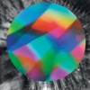 Beautiful Rewind (Remixes), Four Tet