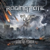 Raging Fate - Gods of Terror