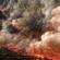 Ageless Fire - Vanum