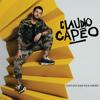 Tant que rien ne m'arrête - Claudio Capéo