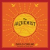 The Alchemist AudioBook Download