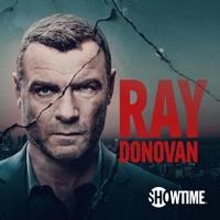 Télécharger Ray Donovan, Saison 5 (VF) Episode 11