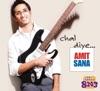 Amit Sana - Chal Diye, Amit Sana & Vishal-Shekhar