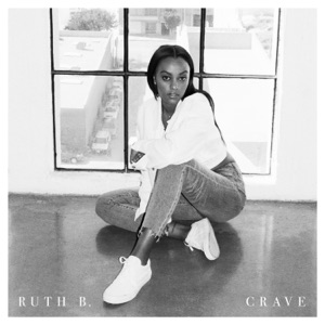 Crave - Single Mp3 Download