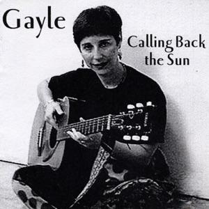 Gayle - Blue World