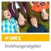 SWR1 RP - der kleine Erziehungsratgeber (SWR1 Rheinland-Pfalz)
