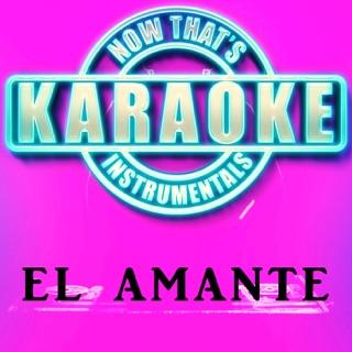 iSpy (Originally Performed by KYLE) [Instrumental Karaoke
