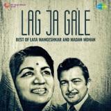 "Lata Mangeshkar - Nainon Mein Badra Chhaye (From ""Mera Saaya"")"