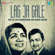 Lag Ja Gale - Best of Lata Mangeshkar and Madan Mohan - Lata Mangeshkar & Madan Mohan