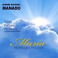 Rahani Manado
