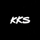 Deine Mutter (feat. Nessi) - Kool Savas