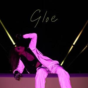 Gloe - Single Mp3 Download