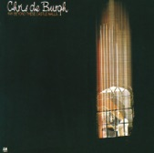 Chris de Burgh - Turning Round (1975)