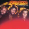 bajar descargar mp3 Tragedy - Bee Gees