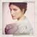 El valor de seguir adelante - Laura Pausini