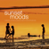 Various Artists - Sunset Moods: Koh Samui - Thailand (A Selection of Finest Sundowner Island Moods & Grooves)
