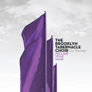 The Brooklyn Tabernacle Choir - Oh the Cross (Live) [feat. Karen Melendez Rampersad]