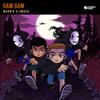 Gam Gam - Marnik & Smack mp3