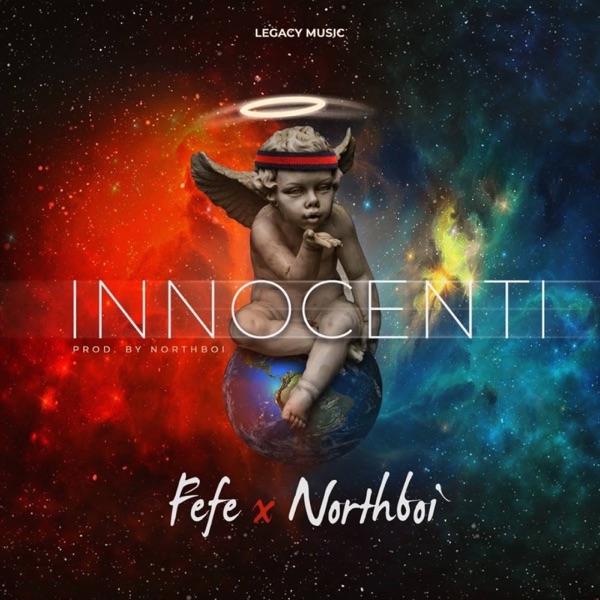 Innocenti (feat  Northboi)