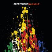 Secrets  OneRepublic - OneRepublic