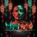Манекены (feat. Marie) - Luxor