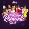 Pakistani Romantic Duets