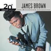 Papa's Got a Brand New Bag, Pt. 1 - James Brown