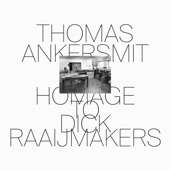 Thomas Ankersmit - Homage To Dick Raaijmakers (Side A)