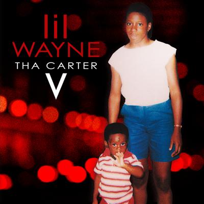 Uproar (feat. Swizz Beatz) - Lil Wayne song