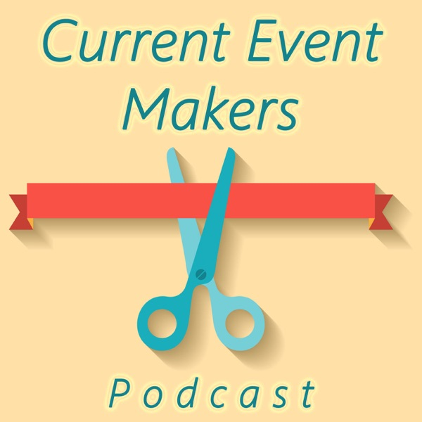 Current Event Makers
