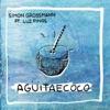Agüitaecoco by Simon Grossmann iTunes Track 2