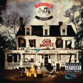 Slaughterhouse feat. Eminem - Throw That (Edited)