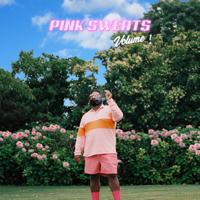 Honesty - Pink Sweat$