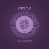 Test Case - EP