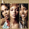 #1's: Destiny's Child, Destiny's Child
