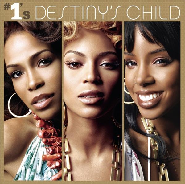 Destiny's Child - Independent Women