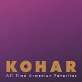 Hayrenik (feat. Elya Tashjyan) - KOHAR Symphony Orchestra and Choir