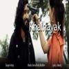 Khalnayak Single