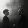 Game Over - LOOPERS & Martin Garrix mp3
