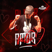 [Download] Amor Falso MP3