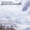 Wintershome - White Lines Grafik